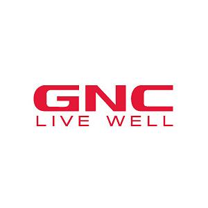 GNC 健安喜:深海鱼油、葡萄籽等热销保健品 第二件半价