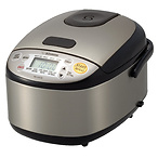 NS-LGC05XB Rice Cooker