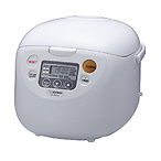 NS-WAC18-WD Rice Cooker