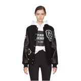 SSENSE: Opening Ceremony Up to 60% OFF Sale