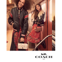 Coach: Up to 50% OFF Selected Styles