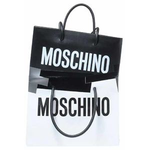 The Outnet: Moschino 爆款低至1折