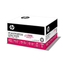 HP Printer Paper, 1,500 Sheets
