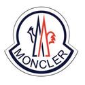 Rue La La: 精选 Moncler 品牌男女装高达50% OFF