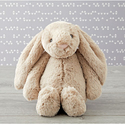 Neiman Marcus: 20% OFF Jellycat Toys