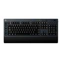 Logitech G613 罗技无线多媒体键盘