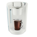 Keurig K-Select™ Single-Serve K-Cup Pod® Coffee Maker