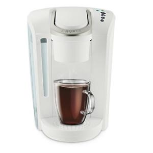 Keurig K-Select 单杯胶囊咖啡机