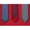 Gilt: Men's Brioni Ties $99