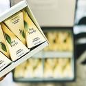 Amazon: Tea Forte 高级茶叶、茶具套装 低至5折