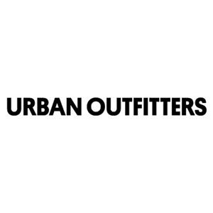 Urban Outfitters: 全场25% OFF