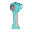 Tria Beauty Laser 4x - Turquoise Hair Removal Machine