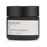 Perricone MD Face Finishing Moisturizer, 2 fl. oz.