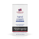 Neutrogena Norwegian Formula Hand Cream - Pack of 6