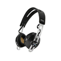 Sennheiser HD1 On-Ear Wireless Headphones with Active Noise Cancellation