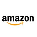 Amazon: 精选美妆单品可享 20% OFF