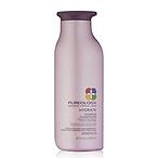 Pureology 保湿修护洗发水