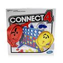 Hasbro 立体4子棋玩具