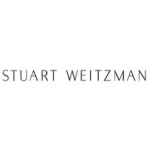 Stuart Weitzman: 50% OFF Select Boots and More