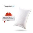 Comfortac 高级记忆棉枕