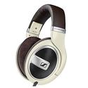 Amazon: Sennheiser HD 599 高端包耳式耳机