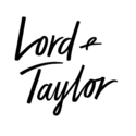 Lord & Taylor :Free Gift Estee Lauder Purchase
