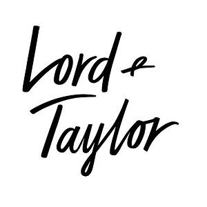 Lord & Taylor : 雅诗兰黛美妆护肤品热卖, 满额送价值高达$225好礼+多数州免税