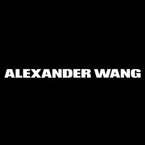 Ssense: Alexander Wang Up to 70% Off