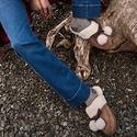 Nordstrom: Ugg雪地靴低至5折