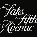 Saks Fifth Avenue: Up to 70% OFF Sale