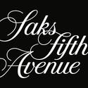 Saks Fifth Avenue: 年终特卖低至3折