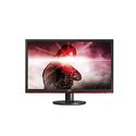 "AOC G2460VQ6 24"" Gaming Monitor"