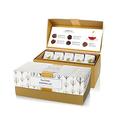 Tea Forte 高级茶包礼盒(20粒)