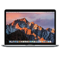 "Apple 13.3"" MacBook Pro MNQF2LL/A 笔记本电脑"