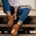 Nordstrom: Up to 50% OFF Select UGG Styles