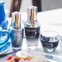 Nordstrom: 精选美妆单品折扣高达 50% OFF