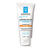 La Roche-Posay Anthelios SX Daily Moisturizer Cream