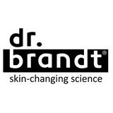 Dr.Brandt: 50% OFF Sitewide