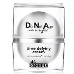 DoNotAge time defying cream
