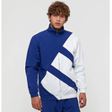 adidas Originals Men's EQT Track Top