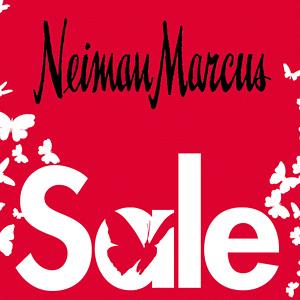 Neiman Marcus 年末大促: 精选大牌时尚单品额外33% OFF