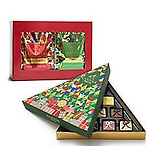 Cocoa Variety Pack Gift Box