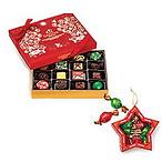 Assorted Chocolate Set