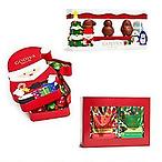 Chocolate Treats Gift Set