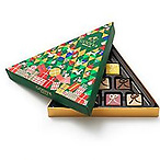 Petit Four Gift Box 10pc
