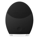 FOREO LUNA 2 for MEN Face Brush and Anti-Aging Device