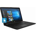 HP 15.6吋触屏笔记本