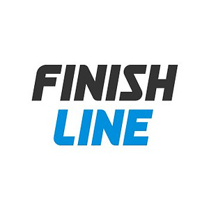 Finish Line: Up to 50% OFF Shoes and Apparel