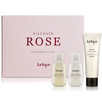 Rose Hand & Body Gift Set