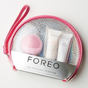 FOREO: Up to 41% OFF Select Devices